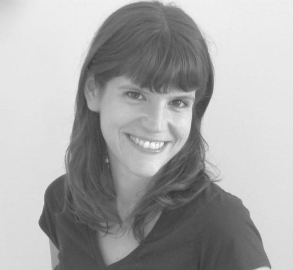 Émilie Courteau